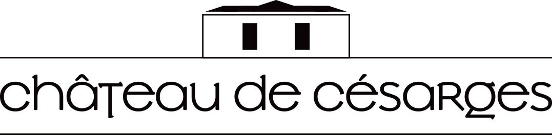 Le Château de Césarges – Salle mariage Bourgoin