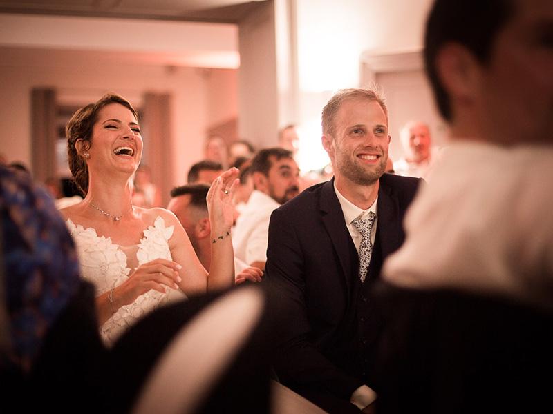 salle-mariage-bourgoin-jallieu