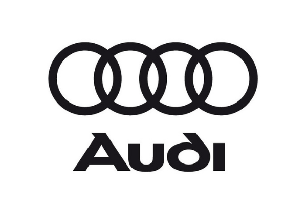 Logo séminaire au château de Césarges Audi