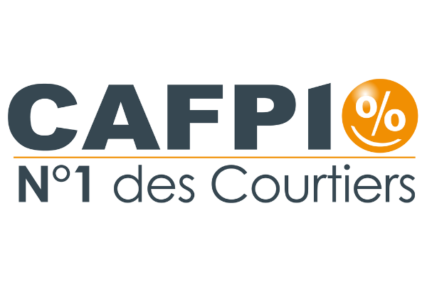 Logo séminaire au château de Césarges CAFPI
