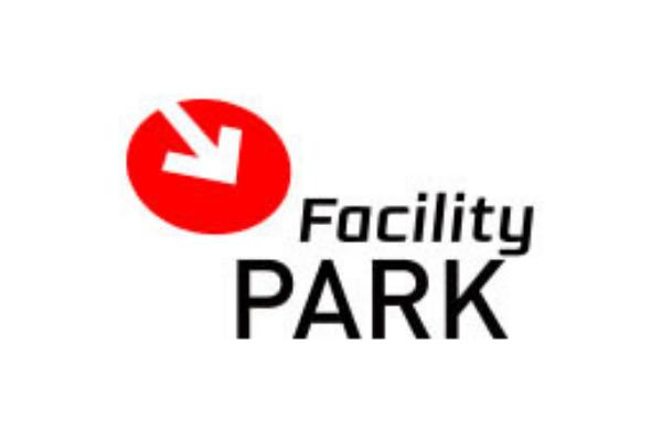 Logo séminaire au château de Césarges Facility Park