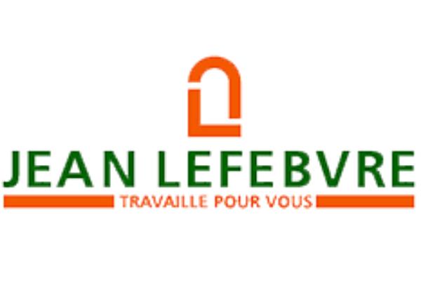 Logo séminaire au château de Césarges Jean Lefebvre