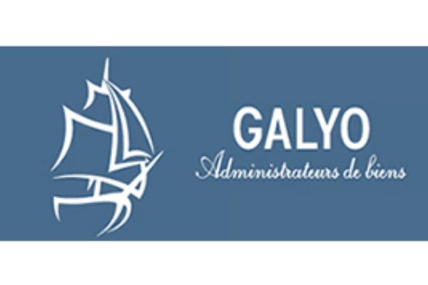 Logo séminaire au château de Césarges GALYO